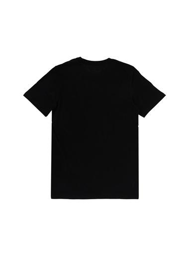 Jack & Jones Tişört Siyah